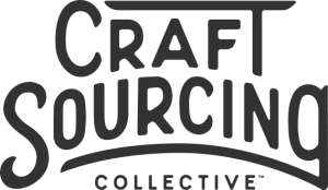 Craft Sourcing Collective